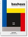 Bauhaus. Aktualisierte Ausgabe von Magdalena Droste für 15,00€