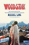 Woodstock. Die wahre Geschichte. Vom Macher des legendären Festivals von Michael Lang für 24,95€