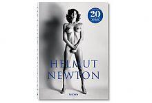 SUMO. 20th Anniversary von Helmut Newton für 100,00€