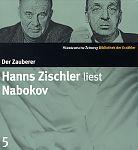 Der Zauberer von Vladimir Nabokov für 3,95€