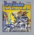 Perry Rhodan. Silber Edition 3. Der Unsterbliche. 12 CDs von Diverse für 14,99€