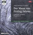 Der Mann von fünfzig Jahren von Johann Wolfgang von Goethe für 10,00€