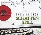 Schattenstill von Tana French für 6,95€