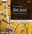 Bel Ami von Guy de Maupassant für 10,00€