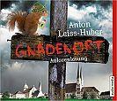 Gnadenort von Anton Leiss-Huber für 4,95€