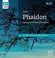 Phaidon von Platon für 10,00€