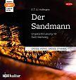 Der Sandmann von E. T. A. Hoffmann für 10,00€