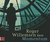 Momentum von Roger Willemsen für 7,95€