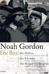 Noah Gordon - Die Box von Noah Gordon für 9,95€
