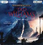 Das Spiel. Shadowmarch 2 von Tad Williams für 7,95€