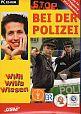 Willi wills wissen - Bei der Polizei für 1,00€