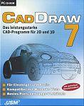 CAD Draw 7 für 4,95€