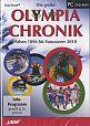Olympiachronik. Athen 1896 bis Vancouver 2010 für 1,95€
