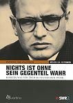 Nichts ist ohne sein Gegenteil wahr von Martin Walser für 12,95€