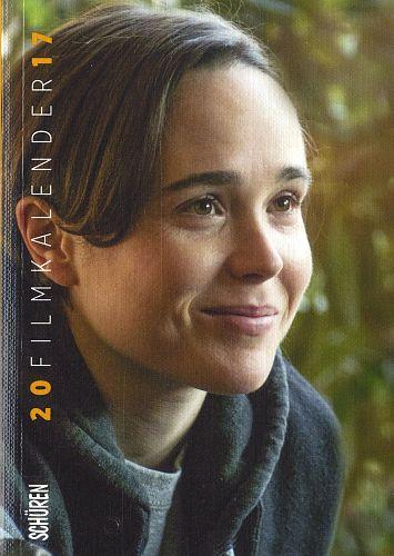 Filmkalender 2017 von Werner Busch für 9,90€