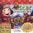 Oscar der Ballonfahrer bei den wilden Bären für 4,95€