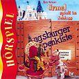 Urmel spielt im Schloss von Max Kruse für 4,95€