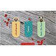 Eberhofer Magnetlesezeichen für 1,50€
