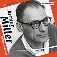 Die Hörspiel-Edition von Arthur Miller für 9,95€
