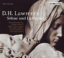 Söhne und Liebhaber von David H. Lawrence für 7,95€
