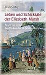 Leben und Schicksale der Elizabeth Marsh von Linda Colley für 7,90€