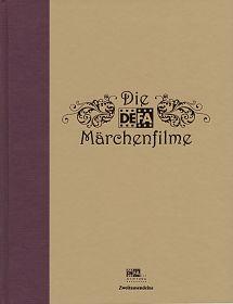 Die DEFA-Märchenfilme für 29,90€