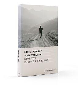 Wandern von Ulrich Grober für 12,90€