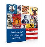 Presidential Campaign Posters für 9,95€