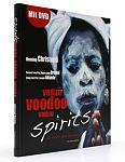 Voodoo Spirits von Henning Christoph für 29,90€