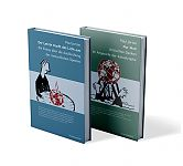 Paul-Jorion-Philosophie-Paket. 2 Bde. für 29,90€