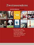 Verlagsprogramm 22019 für 2,95€
