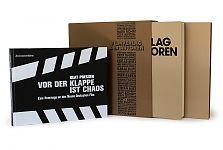 Das große Filmverlag-Paket für 229,99€