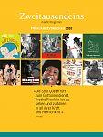 Verlagsprogramm 0120 für 2,95€
