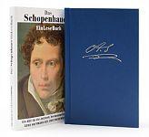 Das EinLeseBuch von Arthur Schopenhauer für 7,90€