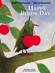 Happy Birds-Day von Hurzlmeier & Rowohlt für 9,90€