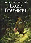 Lord Brummel von Hurzlmeier & Rowohlt für 9,90€