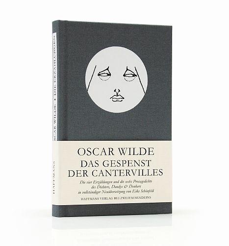 Die Erzählungen von Oscar Wilde für 7,90€