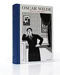 Werke in einem Band von Oscar Wilde für 19,90€