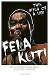 Fela Kuti - This Bitch of a Life von Carlos Moore für 12,90€