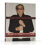 Wie man berühmte Menschen trifft von Mark van Huisseling für 14,90€