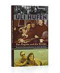 Das Regime und die Dandys von Uli Hufen für 7,90€