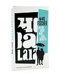 Hobalala von Marc Fischer für 9,90€