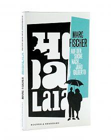 Hobalala von Marc Fischer für 17,90€