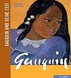 Gauguin und seine Zeit von Eckhard Hollmann für 14,95€