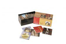 Das Gold der Pharaonen. Memo. Schätze aus Ägypten. Gedächtnisspiel mit 36 Motiven für 5,95€