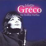 Les feuilles mortes von Juliette Gréco für 2,99€