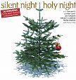 Silent night holy night von Verschiedene Interpreten für 4,99€