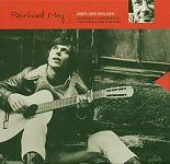 Über den Wolken: Lieder aus 4 Jahrzehnten von Reinhard Mey für 17,99€