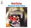 Bringing it all back home von Bob Dylan für 7,99€