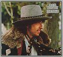 Desire von Bob Dylan für 7,99€